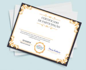 certificado biscoito caseiro curso1